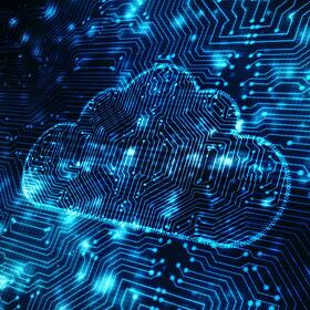 cloud computing-hybrid-on premise