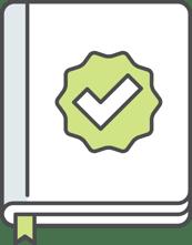 BestPracticeGuides e-book hyperconverged infrastructure Nutanix