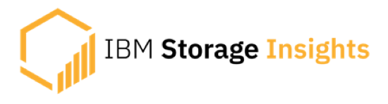 IBM Storage Insights