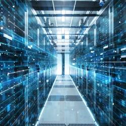 uitdagingen-dataopslag-complexiteit