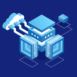 Capaciteitsplanning-dataopslag-storage management