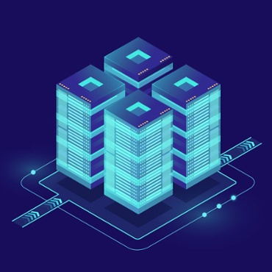 data storage-storage management