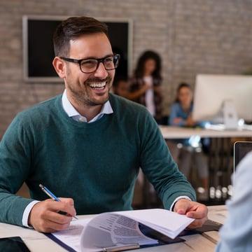 Job-in-IT-zonder-ervaring-of-diploma
