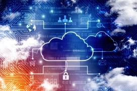 Cloud security zscaler