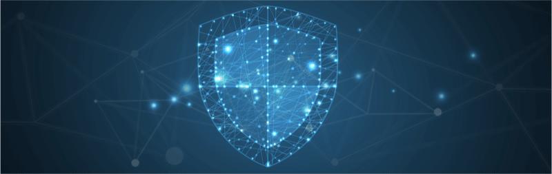 data protectio