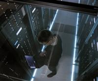 datacenter worker