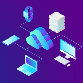 opslagruimte-IT-cloud-managed services